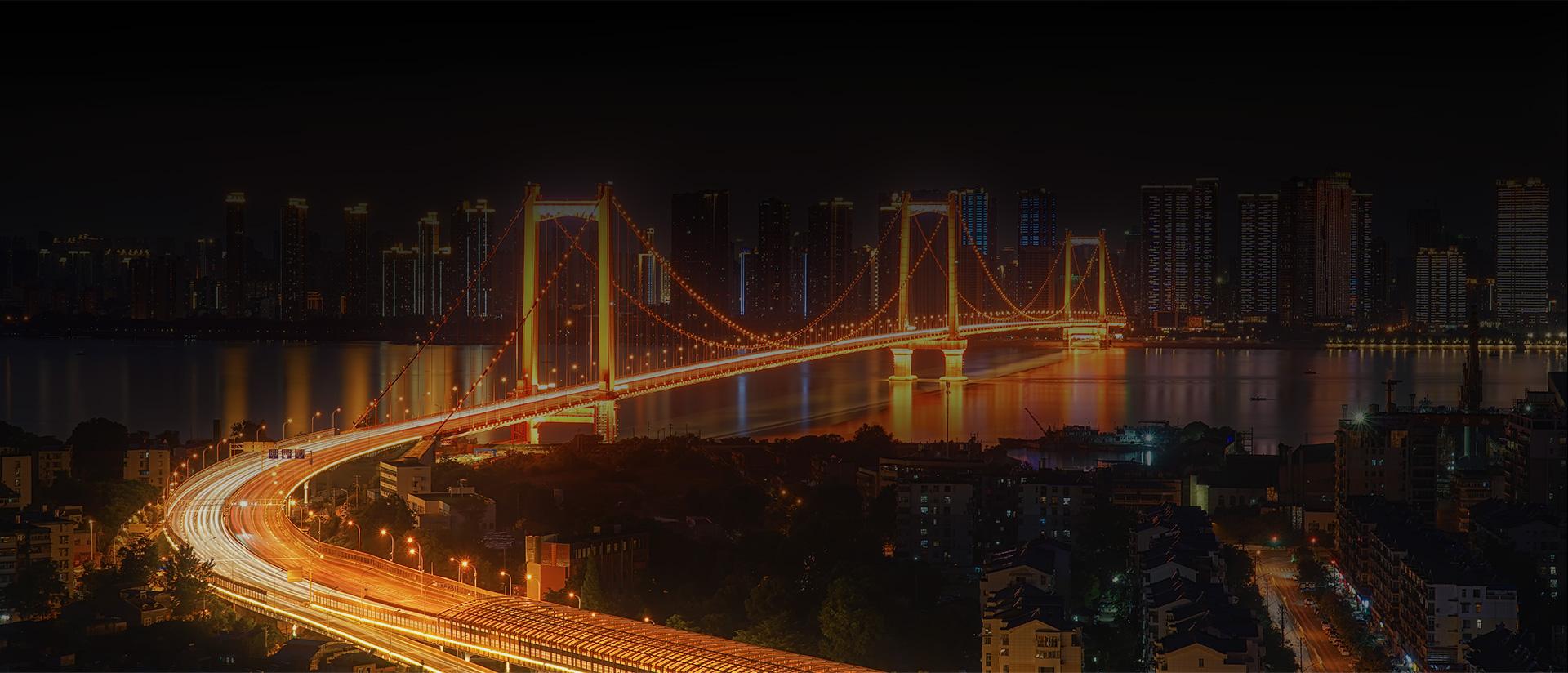 世纪华龙——点亮中国绿色照明